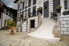 Treppe Ansicht1