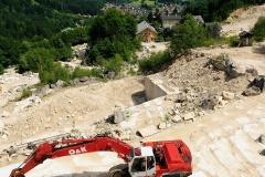 Untersberg Steinbruch 6