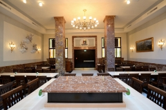 Marmorsaal Augustinerbräu