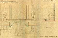 Marmorsaal Plan 1