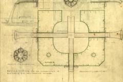 Marmorsaal Plan 2