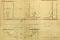 Marmorsaal Plan 3