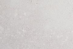 Untersberger sandgestrahlt