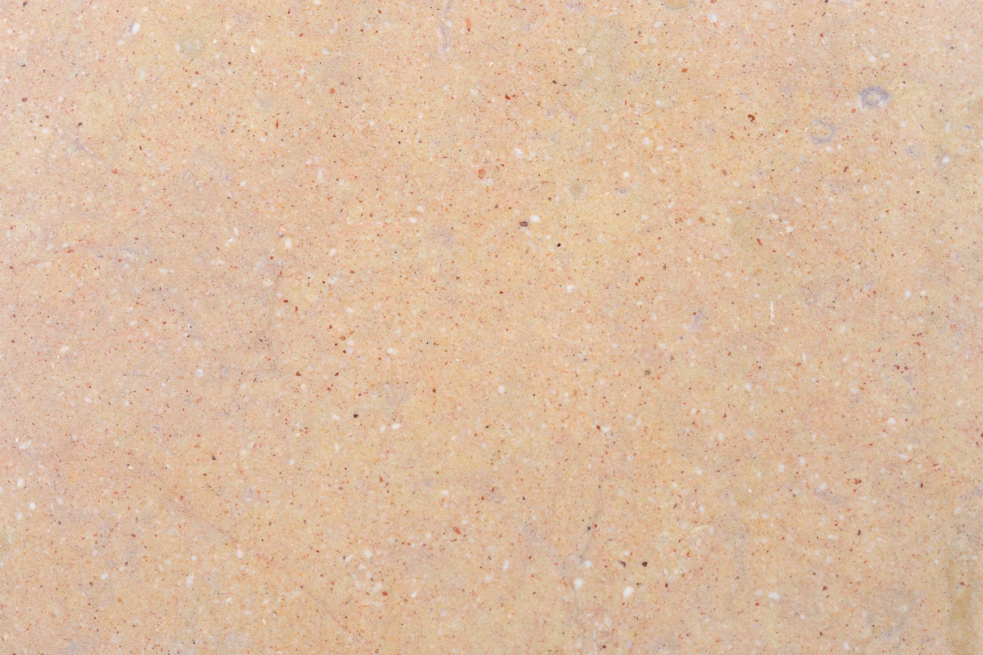 Untersberger Marmor