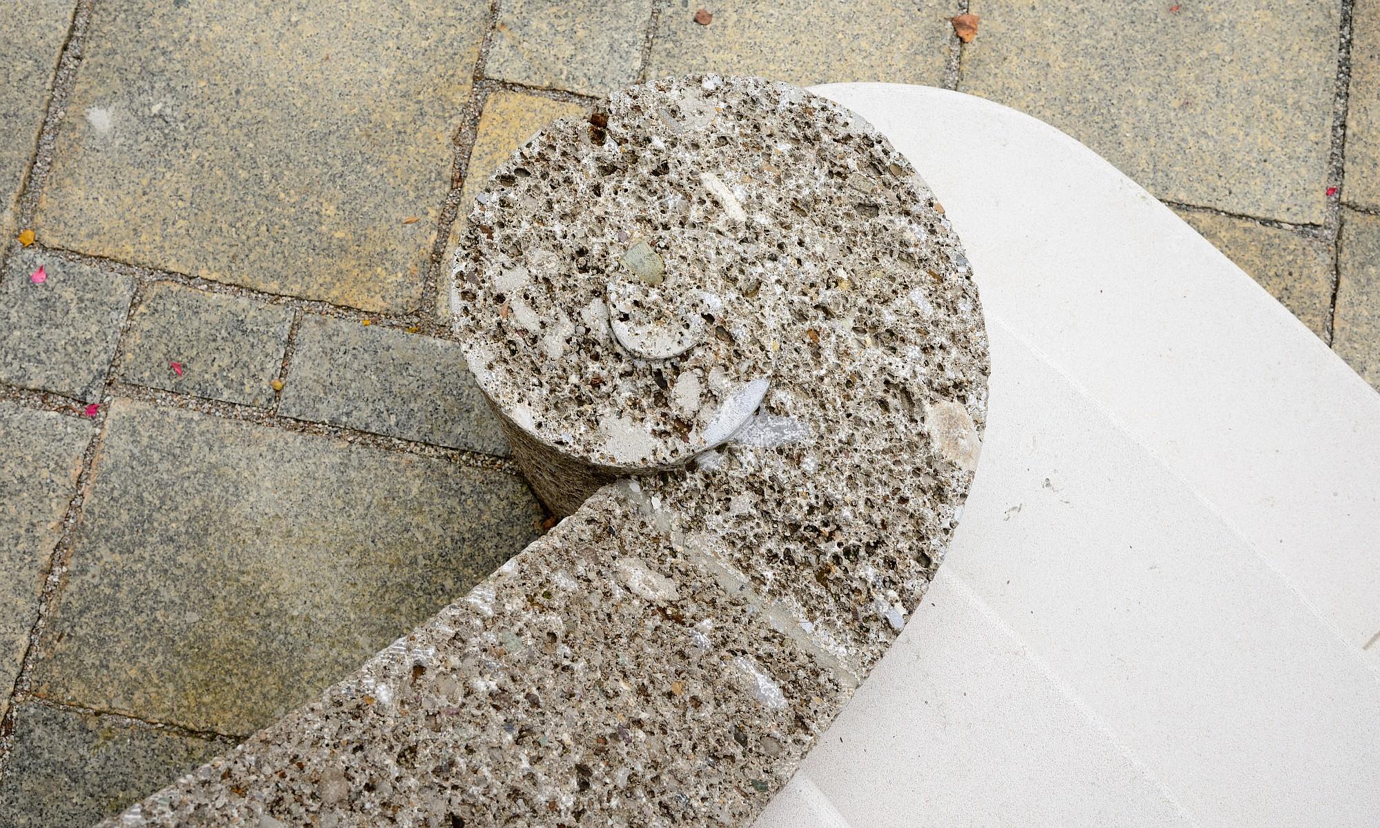 Marmor-Industrie Kiefer